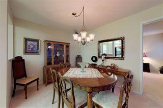 Photo 18: 312 10915 21 Avenue in Edmonton: Zone 16 Condo for sale : MLS®# E4138813