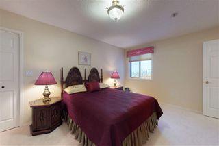 Photo 11: 312 10915 21 Avenue in Edmonton: Zone 16 Condo for sale : MLS®# E4138813