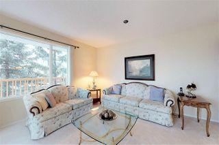 Photo 6: 312 10915 21 Avenue in Edmonton: Zone 16 Condo for sale : MLS®# E4138813