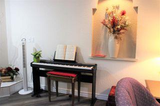 Photo 24: 312 10915 21 Avenue in Edmonton: Zone 16 Condo for sale : MLS®# E4138813