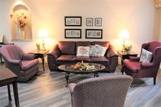 Photo 25: 312 10915 21 Avenue in Edmonton: Zone 16 Condo for sale : MLS®# E4138813