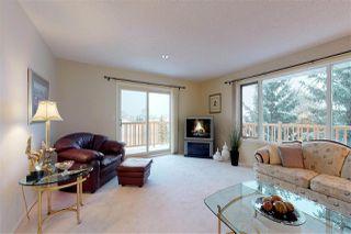 Photo 8: 312 10915 21 Avenue in Edmonton: Zone 16 Condo for sale : MLS®# E4138813