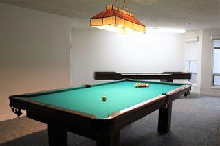 Photo 21: 312 10915 21 Avenue in Edmonton: Zone 16 Condo for sale : MLS®# E4138813