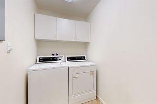 Photo 15: 312 10915 21 Avenue in Edmonton: Zone 16 Condo for sale : MLS®# E4138813