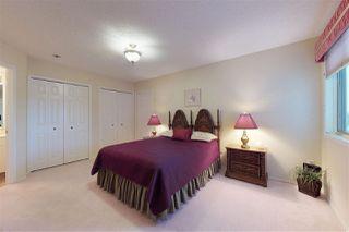 Photo 9: 312 10915 21 Avenue in Edmonton: Zone 16 Condo for sale : MLS®# E4138813