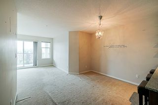 Photo 7: 304 4768 BRENTWOOD Drive in Burnaby: Brentwood Park Condo for sale (Burnaby North)  : MLS®# R2329950