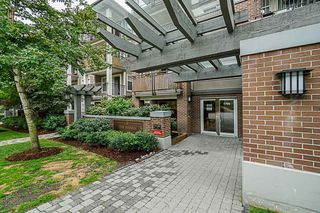 Photo 2: 304 4768 BRENTWOOD Drive in Burnaby: Brentwood Park Condo for sale (Burnaby North)  : MLS®# R2329950