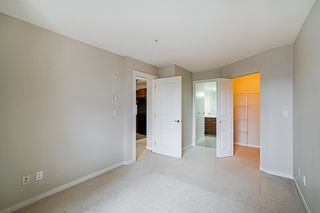 Photo 10: 304 4768 BRENTWOOD Drive in Burnaby: Brentwood Park Condo for sale (Burnaby North)  : MLS®# R2329950
