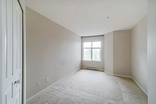 Photo 9: 304 4768 BRENTWOOD Drive in Burnaby: Brentwood Park Condo for sale (Burnaby North)  : MLS®# R2329950