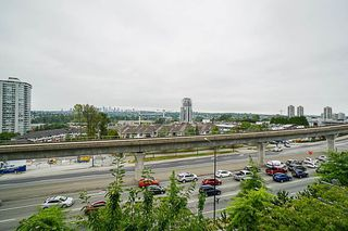 Photo 14: 304 4768 BRENTWOOD Drive in Burnaby: Brentwood Park Condo for sale (Burnaby North)  : MLS®# R2329950