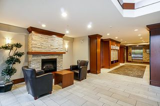 Photo 3: 304 4768 BRENTWOOD Drive in Burnaby: Brentwood Park Condo for sale (Burnaby North)  : MLS®# R2329950