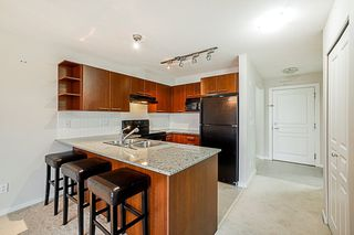 Photo 6: 304 4768 BRENTWOOD Drive in Burnaby: Brentwood Park Condo for sale (Burnaby North)  : MLS®# R2329950