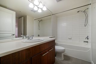 Photo 11: 304 4768 BRENTWOOD Drive in Burnaby: Brentwood Park Condo for sale (Burnaby North)  : MLS®# R2329950