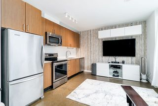 Main Photo: 308 221 UNION Street in Vancouver: Mount Pleasant VE Condo for sale (Vancouver East)  : MLS®# R2332152