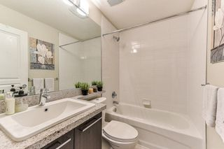 Photo 17: 12 1338 HAMES Crescent in Coquitlam: Burke Mountain Townhouse for sale : MLS®# R2332337