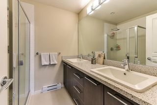 Photo 14: 12 1338 HAMES Crescent in Coquitlam: Burke Mountain Townhouse for sale : MLS®# R2332337