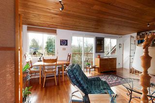 "Photo 9: 2936 W 13TH Avenue in Vancouver: Kitsilano House for sale in ""Kitsilano"" (Vancouver West)  : MLS®# R2332533"