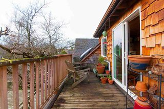 "Photo 12: 2936 W 13TH Avenue in Vancouver: Kitsilano House for sale in ""Kitsilano"" (Vancouver West)  : MLS®# R2332533"
