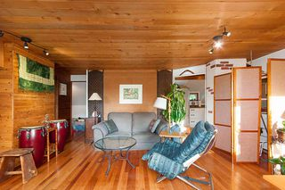 "Photo 11: 2936 W 13TH Avenue in Vancouver: Kitsilano House for sale in ""Kitsilano"" (Vancouver West)  : MLS®# R2332533"