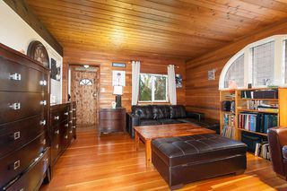 "Photo 2: 2936 W 13TH Avenue in Vancouver: Kitsilano House for sale in ""Kitsilano"" (Vancouver West)  : MLS®# R2332533"