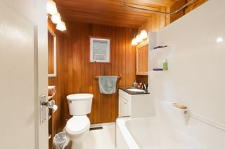 "Photo 8: 2936 W 13TH Avenue in Vancouver: Kitsilano House for sale in ""Kitsilano"" (Vancouver West)  : MLS®# R2332533"