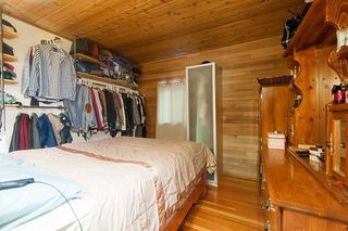 "Photo 6: 2936 W 13TH Avenue in Vancouver: Kitsilano House for sale in ""Kitsilano"" (Vancouver West)  : MLS®# R2332533"