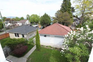 Photo 19: 4212 WINDSOR Street in Vancouver: Fraser VE House for sale (Vancouver East)  : MLS®# R2333581