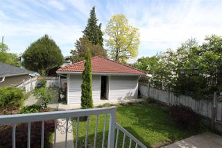 Photo 15: 4212 WINDSOR Street in Vancouver: Fraser VE House for sale (Vancouver East)  : MLS®# R2333581