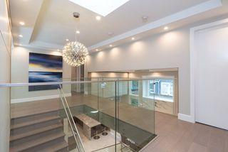Photo 15: 8340 FAIRBROOK Crescent in Richmond: Seafair House for sale : MLS®# R2336178