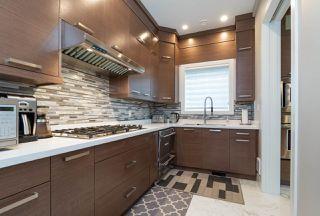 Photo 8: 8340 FAIRBROOK Crescent in Richmond: Seafair House for sale : MLS®# R2336178