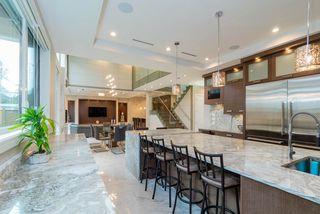 Photo 7: 8340 FAIRBROOK Crescent in Richmond: Seafair House for sale : MLS®# R2336178