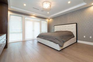 Photo 18: 8340 FAIRBROOK Crescent in Richmond: Seafair House for sale : MLS®# R2336178