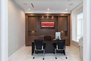 Photo 4: 8340 FAIRBROOK Crescent in Richmond: Seafair House for sale : MLS®# R2336178