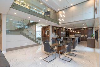 Photo 12: 8340 FAIRBROOK Crescent in Richmond: Seafair House for sale : MLS®# R2336178