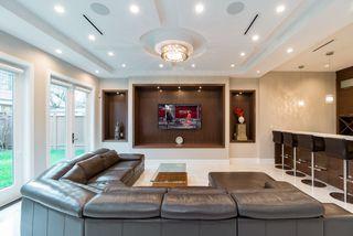 Photo 9: 8340 FAIRBROOK Crescent in Richmond: Seafair House for sale : MLS®# R2336178