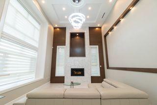Photo 3: 8340 FAIRBROOK Crescent in Richmond: Seafair House for sale : MLS®# R2336178