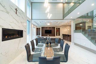 Photo 11: 8340 FAIRBROOK Crescent in Richmond: Seafair House for sale : MLS®# R2336178