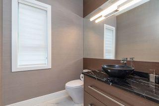 Photo 13: 8340 FAIRBROOK Crescent in Richmond: Seafair House for sale : MLS®# R2336178