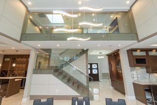Photo 14: 8340 FAIRBROOK Crescent in Richmond: Seafair House for sale : MLS®# R2336178