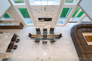 Photo 17: 8340 FAIRBROOK Crescent in Richmond: Seafair House for sale : MLS®# R2336178