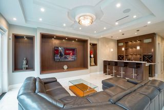Photo 10: 8340 FAIRBROOK Crescent in Richmond: Seafair House for sale : MLS®# R2336178