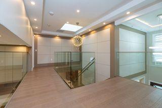 Photo 16: 8340 FAIRBROOK Crescent in Richmond: Seafair House for sale : MLS®# R2336178