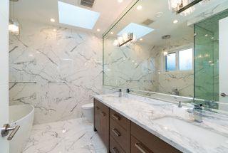 Photo 19: 8340 FAIRBROOK Crescent in Richmond: Seafair House for sale : MLS®# R2336178