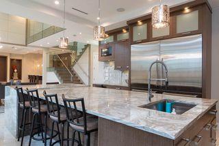 Photo 6: 8340 FAIRBROOK Crescent in Richmond: Seafair House for sale : MLS®# R2336178