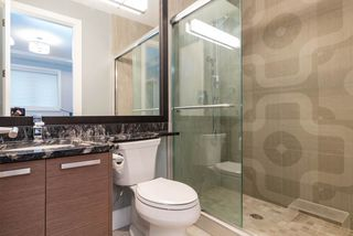 Photo 20: 8340 FAIRBROOK Crescent in Richmond: Seafair House for sale : MLS®# R2336178
