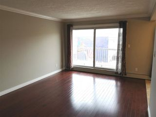 Photo 12: 304 10625 83 Avenue in Edmonton: Zone 15 Condo for sale : MLS®# E4142652