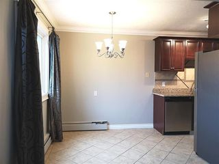 Photo 9: 304 10625 83 Avenue in Edmonton: Zone 15 Condo for sale : MLS®# E4142652