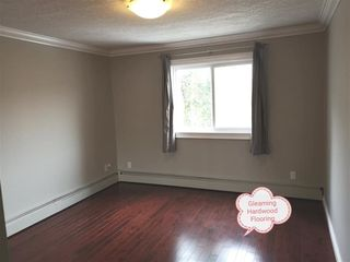 Photo 13: 304 10625 83 Avenue in Edmonton: Zone 15 Condo for sale : MLS®# E4142652