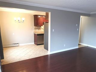 Photo 10: 304 10625 83 Avenue in Edmonton: Zone 15 Condo for sale : MLS®# E4142652