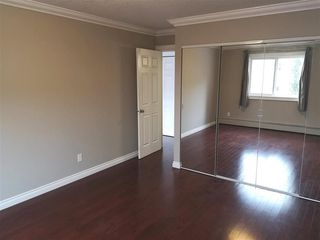 Photo 11: 304 10625 83 Avenue in Edmonton: Zone 15 Condo for sale : MLS®# E4142652